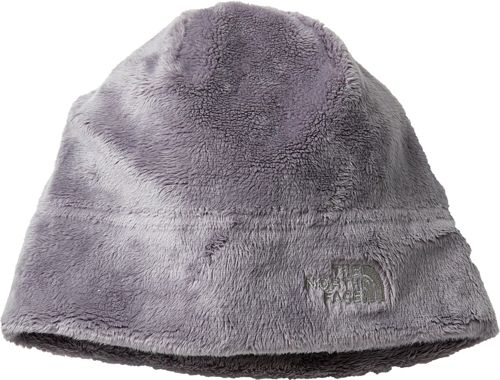 332dc3a68dc The North Face Women s Denali Thermal Beanie