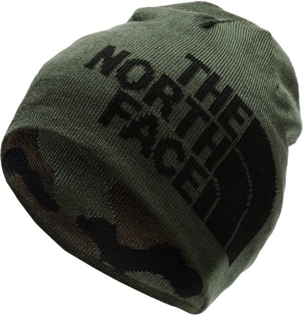 The North Face Men's Reversible Highline Beanie product image