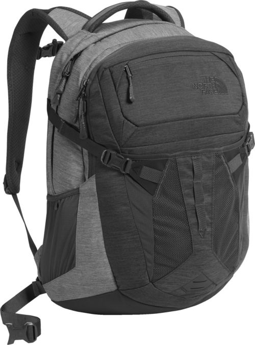 The North Face Recon Backpack  07df90d6b51f