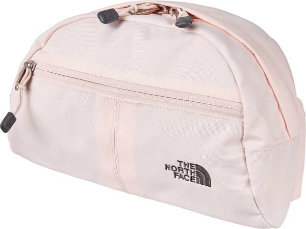 The North Face Roo II Lumbar Pack product image