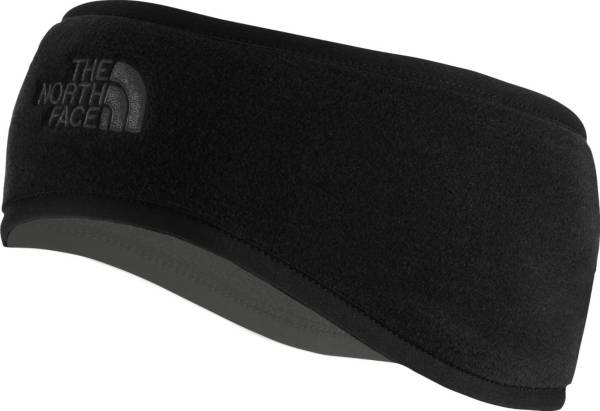 The North Face Men's TNF Standard Issue Ear Gear Headband product image