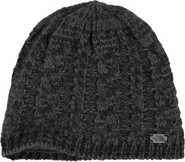 The North Face Women's Fuzzy Cable Beanie product image