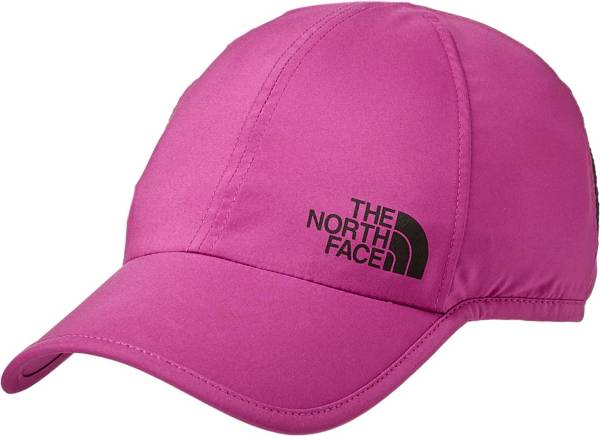 The North Face Women's Breakaway Hat product image