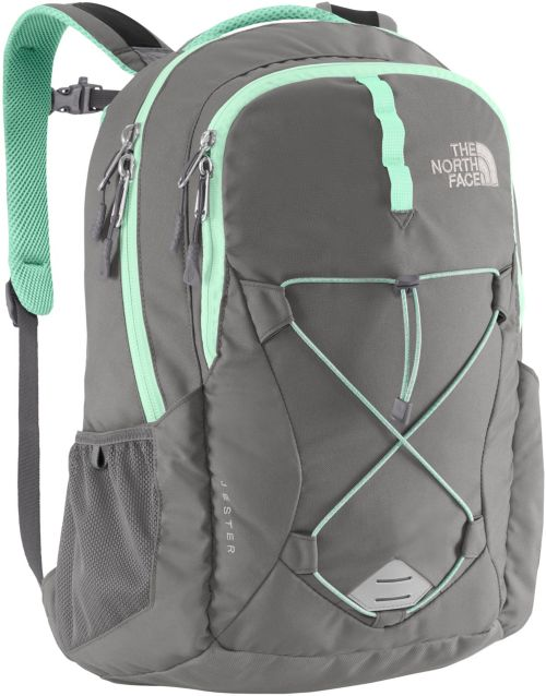 The North Face Womens Jester Backpack Dicks Sporting Goods