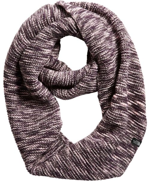 baec82de626e2 The North Face Women s Purrl Stitch Infinity Scarf. noImageFound. Previous