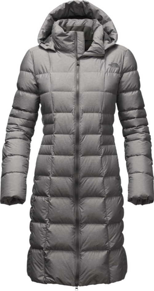 The North Face Women S Metropolis Ii Down Parka Dick S Sporting Goods