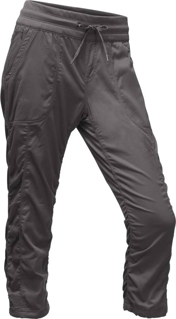 The North Face Women's Aphrodite 2.0 Capris product image