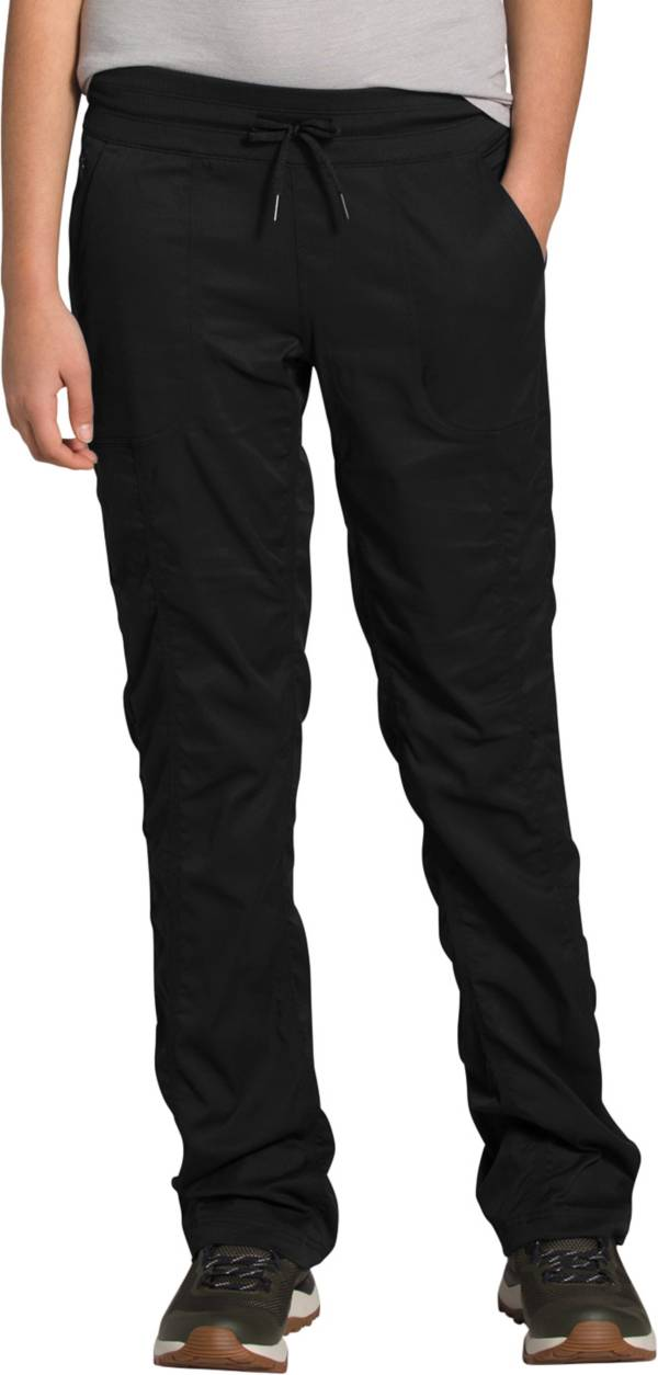 The North Face Women's Aphrodite 2.0 Pants product image