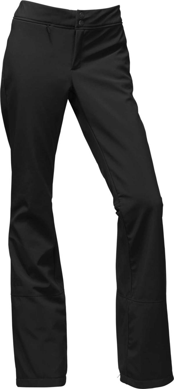 The North Face Women's Apex STH Softshell Pants product image