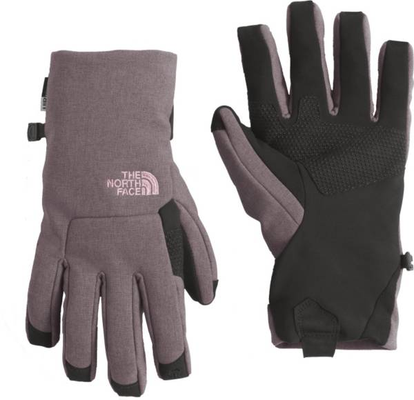 The North Face Women's Apex+ Etip Gloves product image