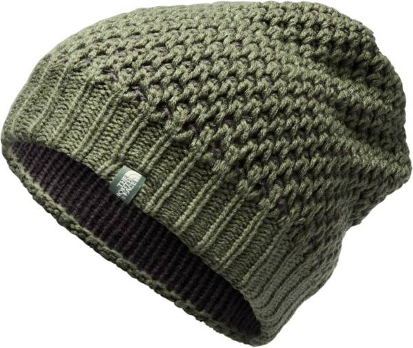 The North Face Women's Shinsky Beanie product image