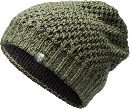 3f24104a822f2 The North Face Women s Shinsky Beanie