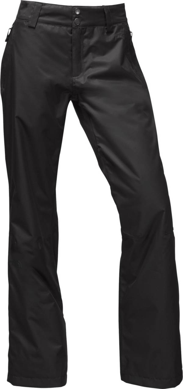The North Face Women's Sally Pants product image