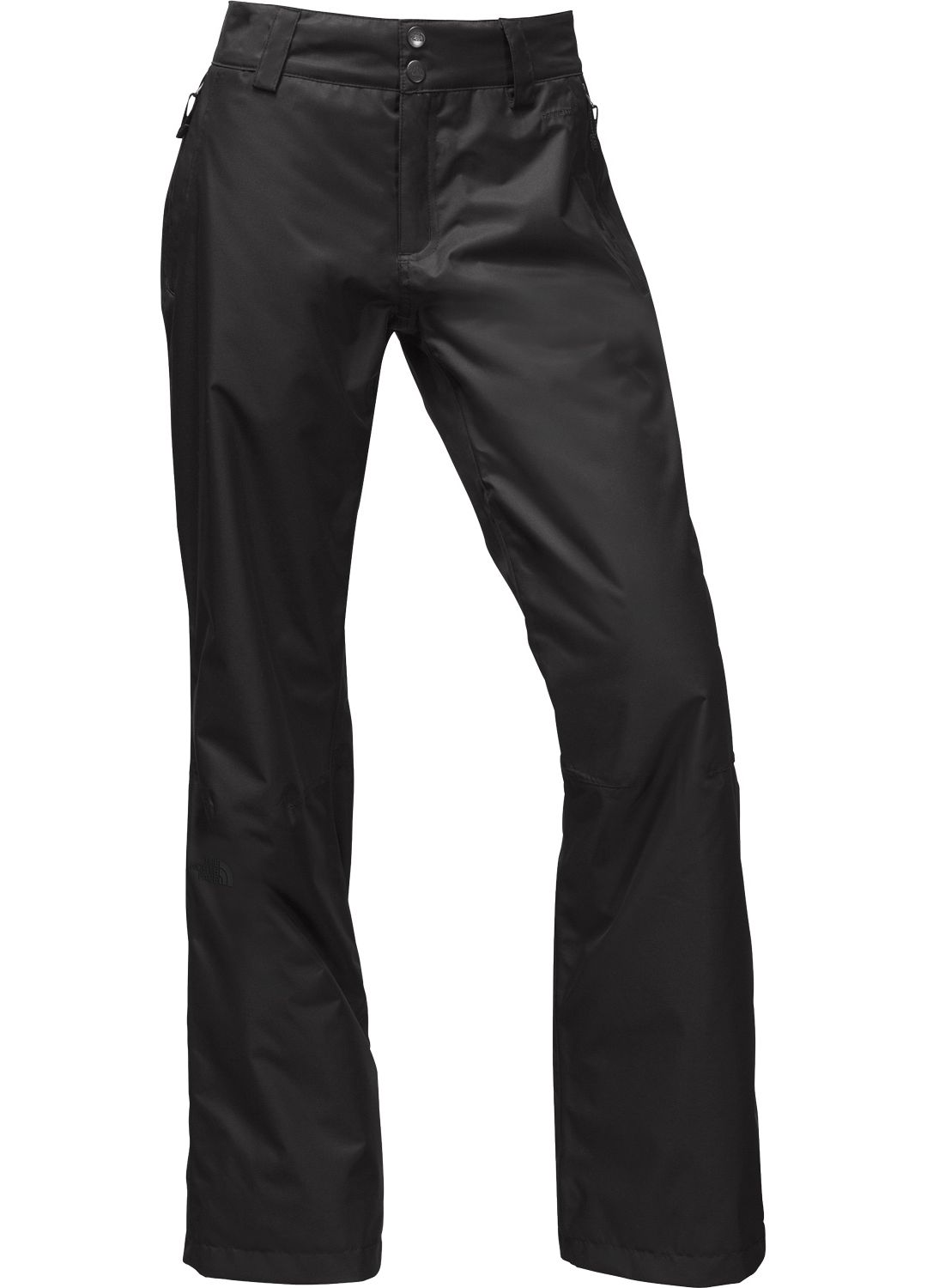 a12cd11e3 The North Face Women's Sally Pants