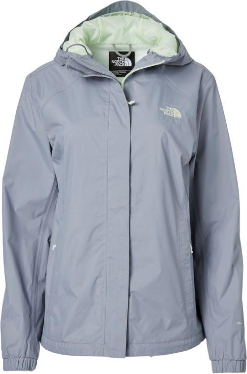 The North Face Women s Stinson Rain Jacket   DICK S Sporting Goods 548b5f825df9