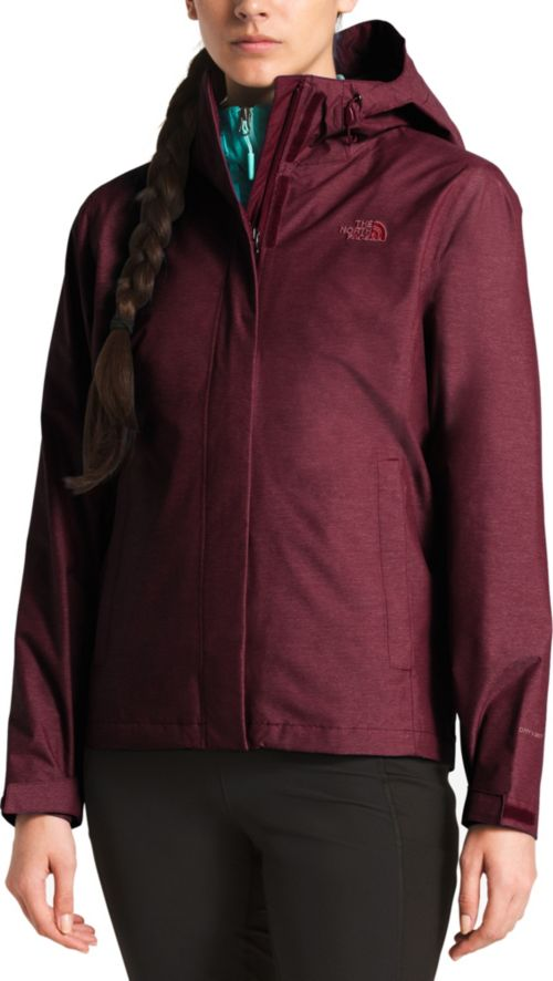 5a269fae7621 The North Face Women s Venture 2 Jacket. noImageFound. Previous