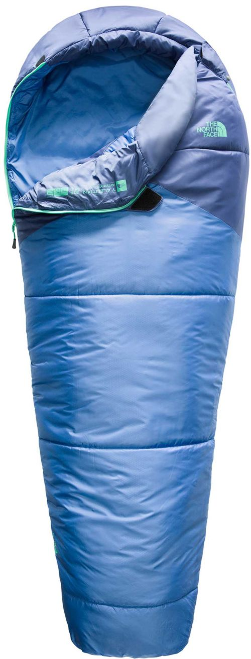 The North Face Youth Aleutian 20 Sleeping Bag
