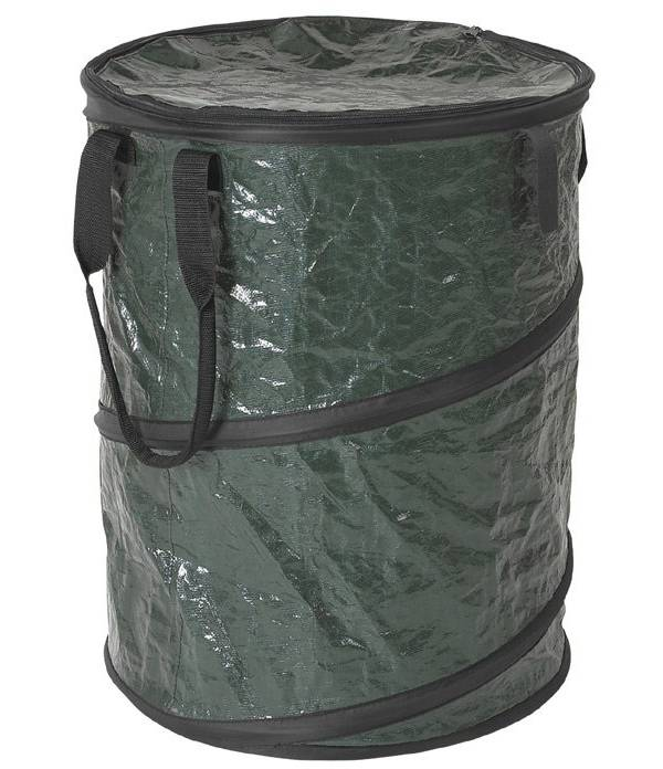 Stansport Collapsible Campsite Trash Can product image