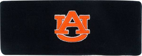 Top of the World Women's Auburn Tigers Blue Knit Headband product image