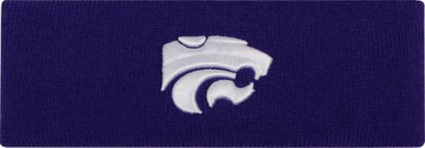 Top of the World Women's Kansas State Wildcats Purple Knit Headband product image