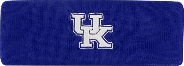 Top of the World Women's Kentucky Wildcats Blue Knit Headband product image