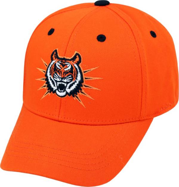 Top of the World Youth Idaho State Bengals Orange Rookie Hat product image