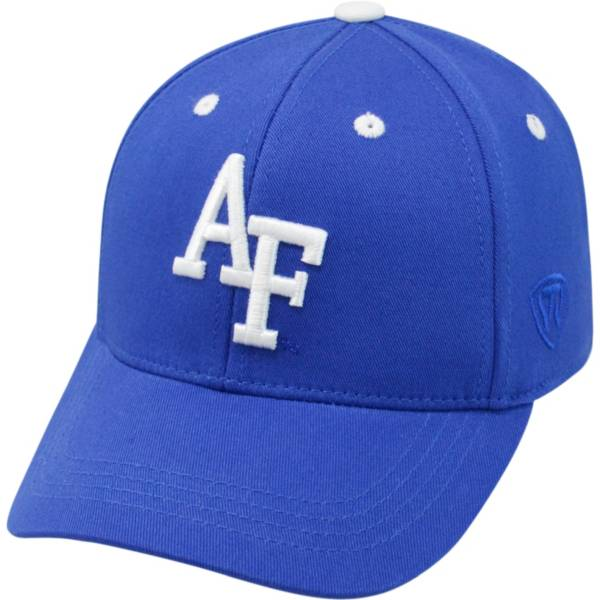 Top of the World Youth Air Force Falcons Blue Rookie Hat product image