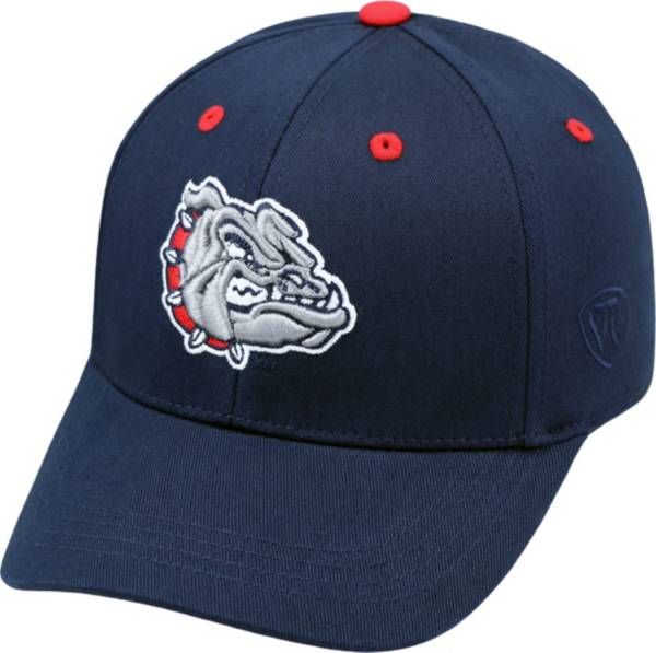 Top of the World Youth Gonzaga Bulldogs Blue Rookie Hat product image