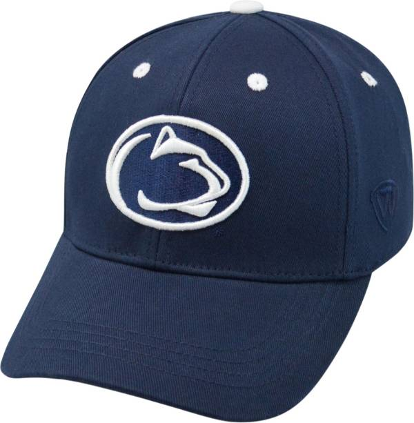 Top of the World Youth Penn State Nittany Lions Blue Rookie Hat product image