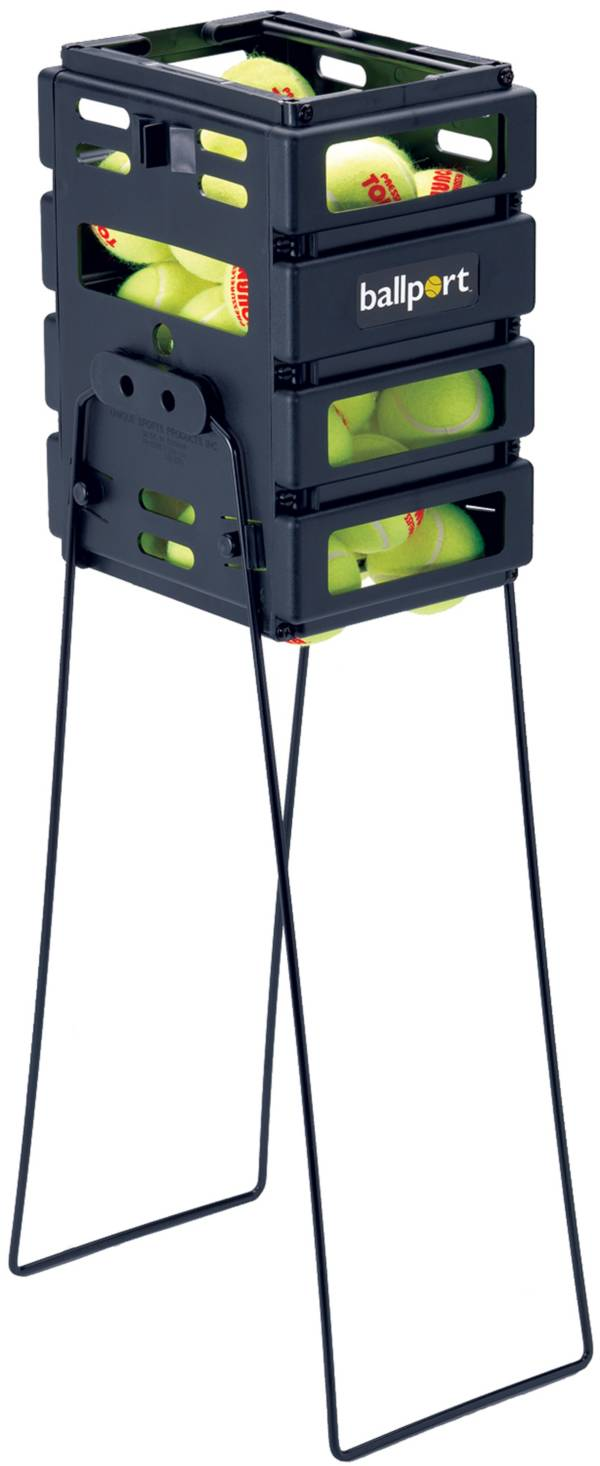 Tourna Mini Ballport 36 product image