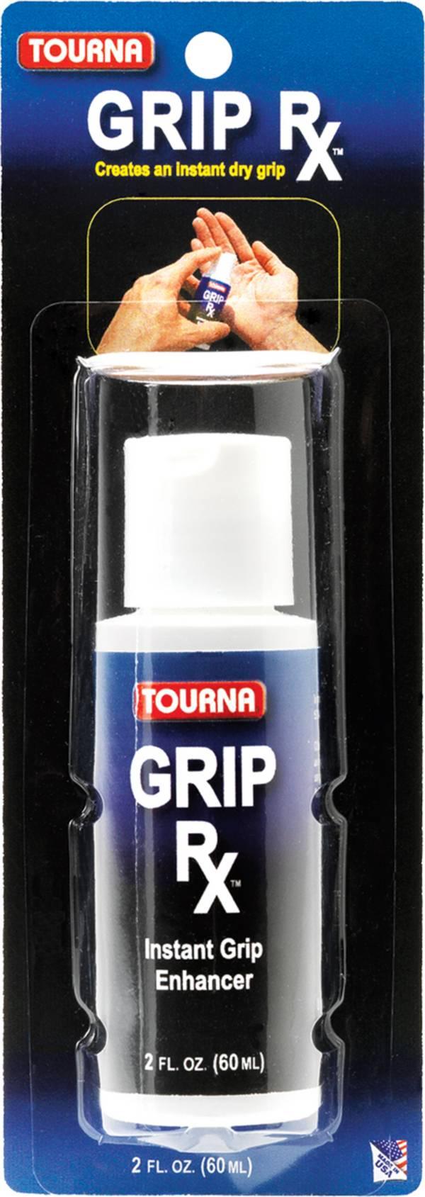 Tourna Tennis Grip Rx product image