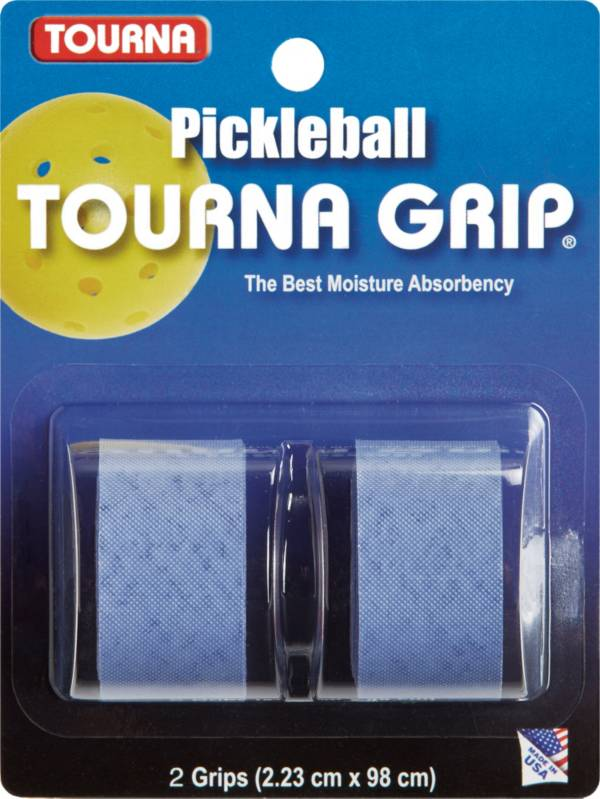 Tourna Pickleball Grip - 2 Pack product image