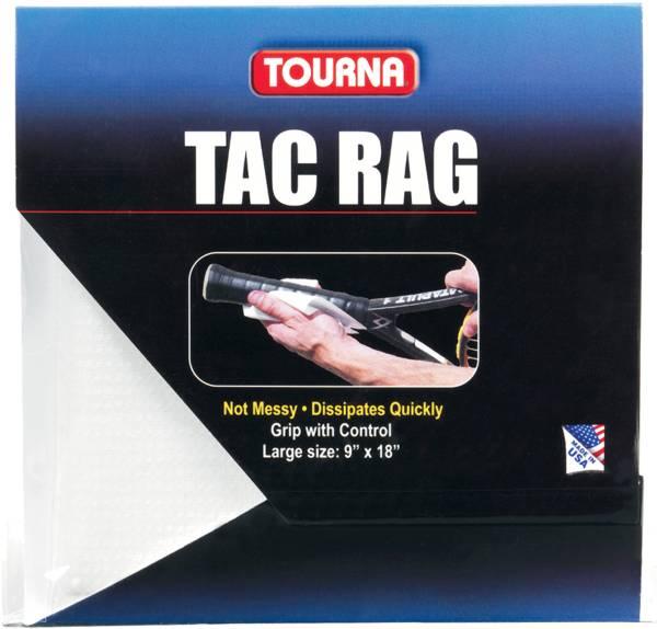 Tourna Tac Rag product image