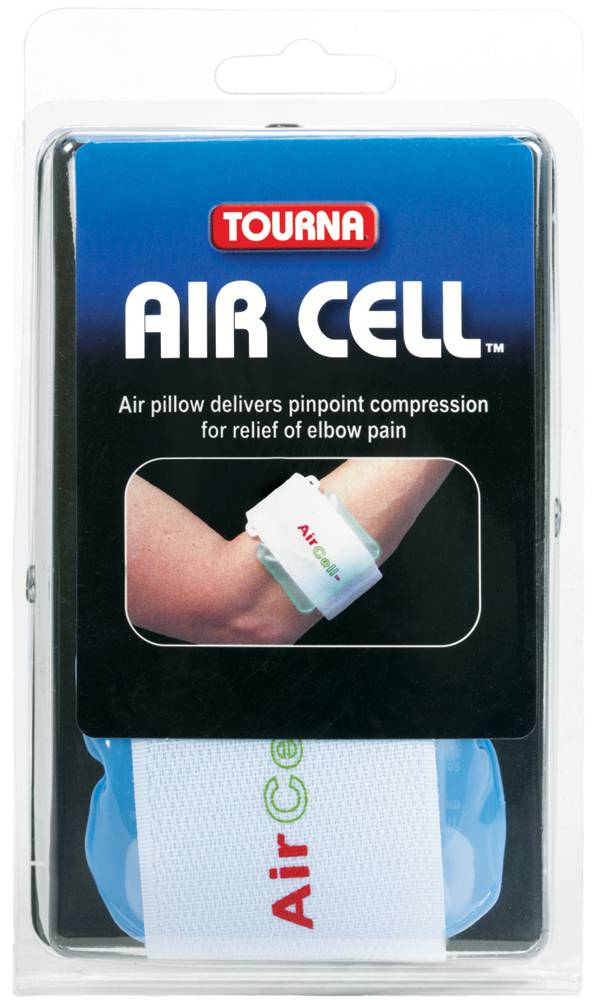 Tourna Air Cell Tennis Elbow Guard product image