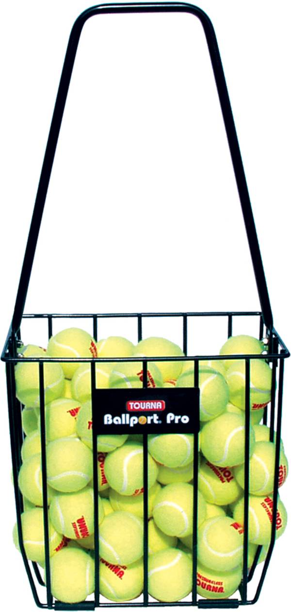 Tourna Ballport Pro product image