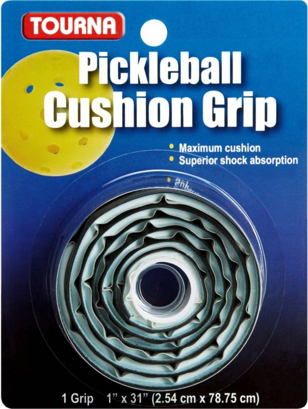Tourna Pickleball Replacement Cushion Grip product image