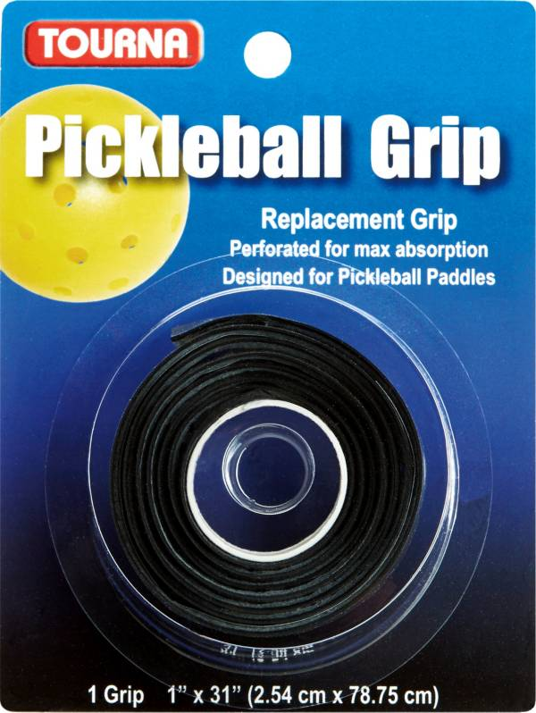 Tourna Pickleball Replacement Grip product image