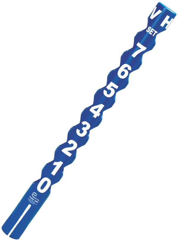 Tourna Tennis Score Tube product image