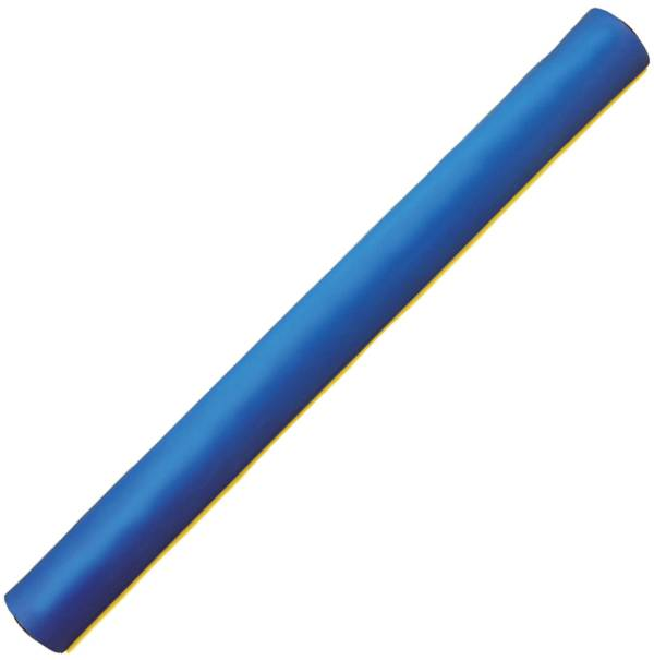 Tourna Tennis Squeegee Replacement Roller product image
