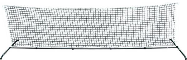 Tourna 10 & Under 10' Kids' Tennis Net product image