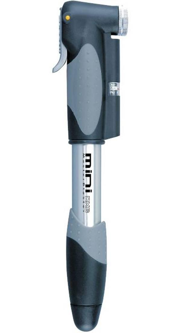 Topeak Mini Dual DXG Bike Hand Pump product image