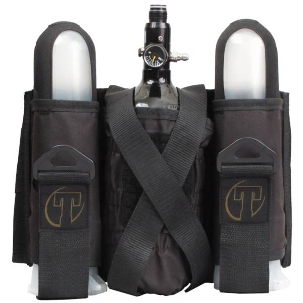 Tippmann 2+1 Sport Series Pod and Tank Harness product image