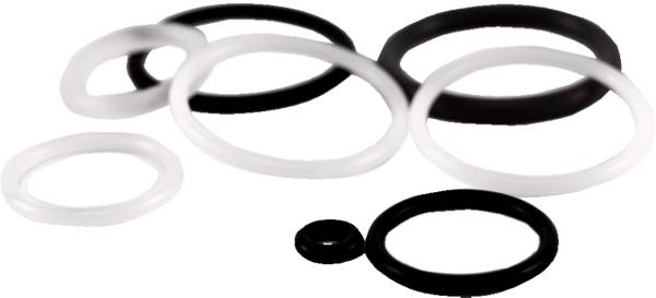 Tippmann O-Ring Kit for A-5 product image