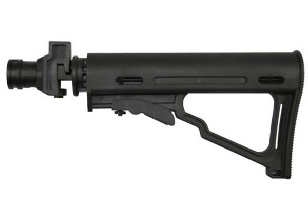 Tippmann Collapsible/Folding Stock for 98 Custom or US Army product image