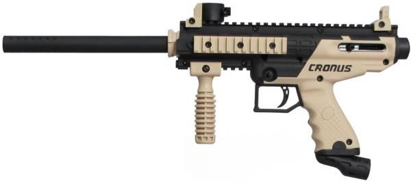 Tippmann Cronus Basic Paintball Gun product image