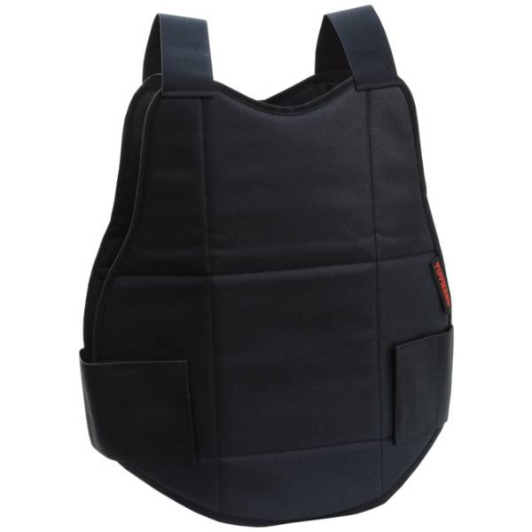 Tippmann Chest Protector product image