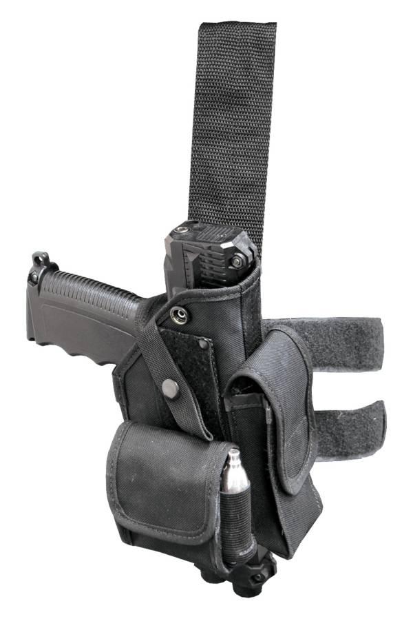 Tippmann TiPX Leg Holster product image