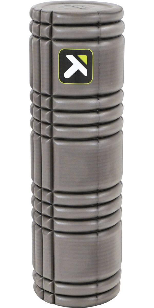 TriggerPoint Core Foam Roller product image