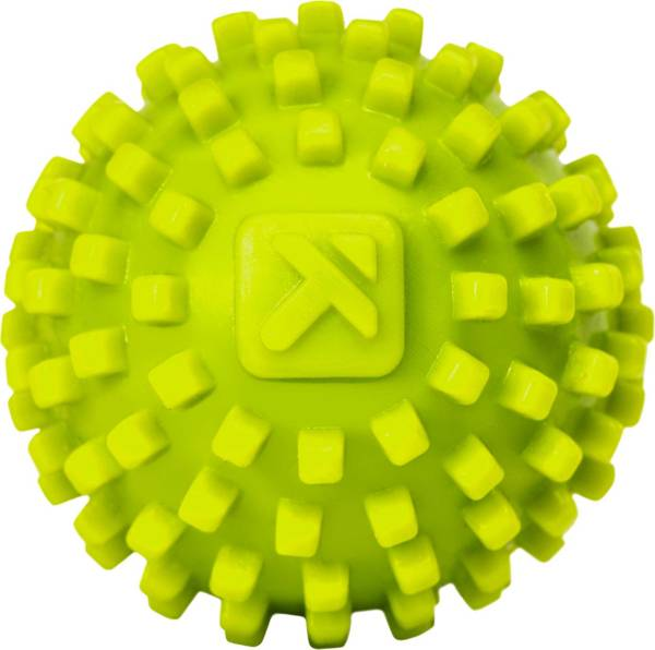TriggerPoint MobiPoint Massage Ball product image