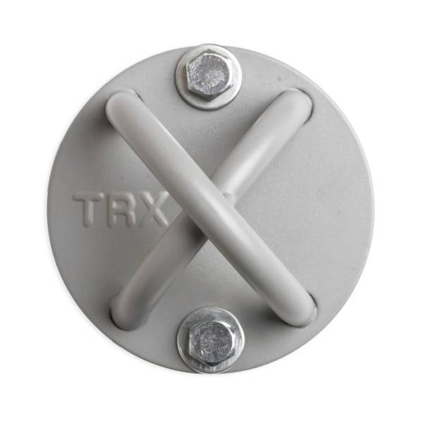 TRX Xmount Steel Plate Mounting System product image